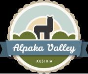 Alpaka-Valley