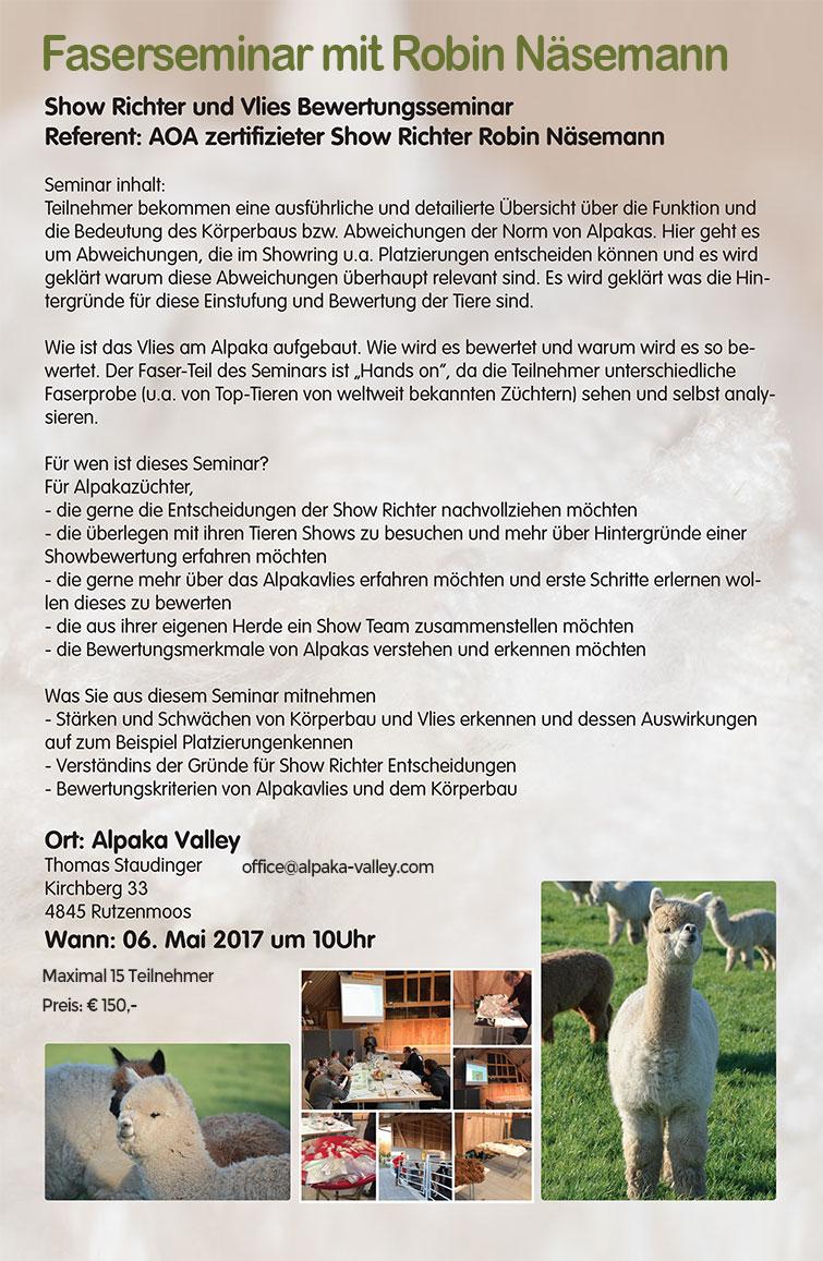 Show-Richter-Seminar-Info
